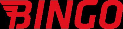 Bingo Transport - Logo